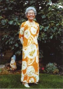 Хавайо Таката