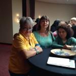 Наталия Филиппова на Международной 33-й Конференции РЭЙКИ Альянса в Нидерландах!