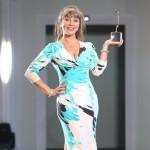 Женщина года 2014 - Мастер Рэйки Наталья Филиппова